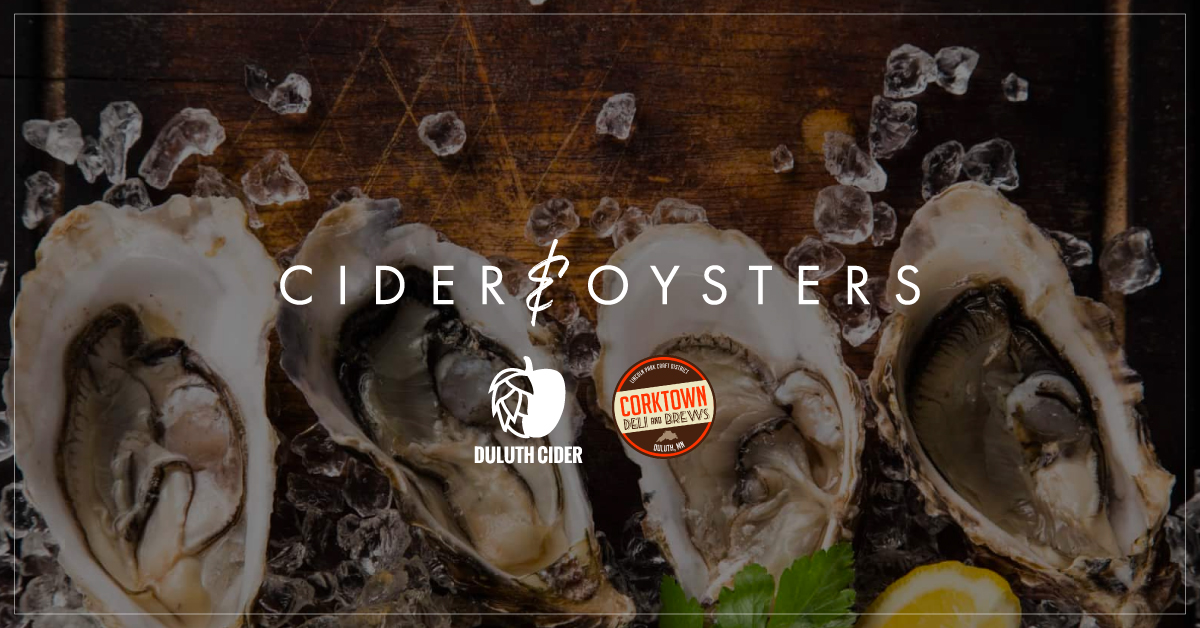 cider-and-oysters-event-image-2