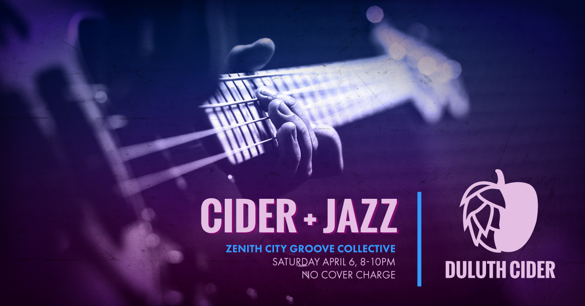 cider-and-jazz-april-6
