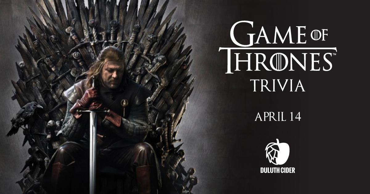got-trivia-sunday-april-14