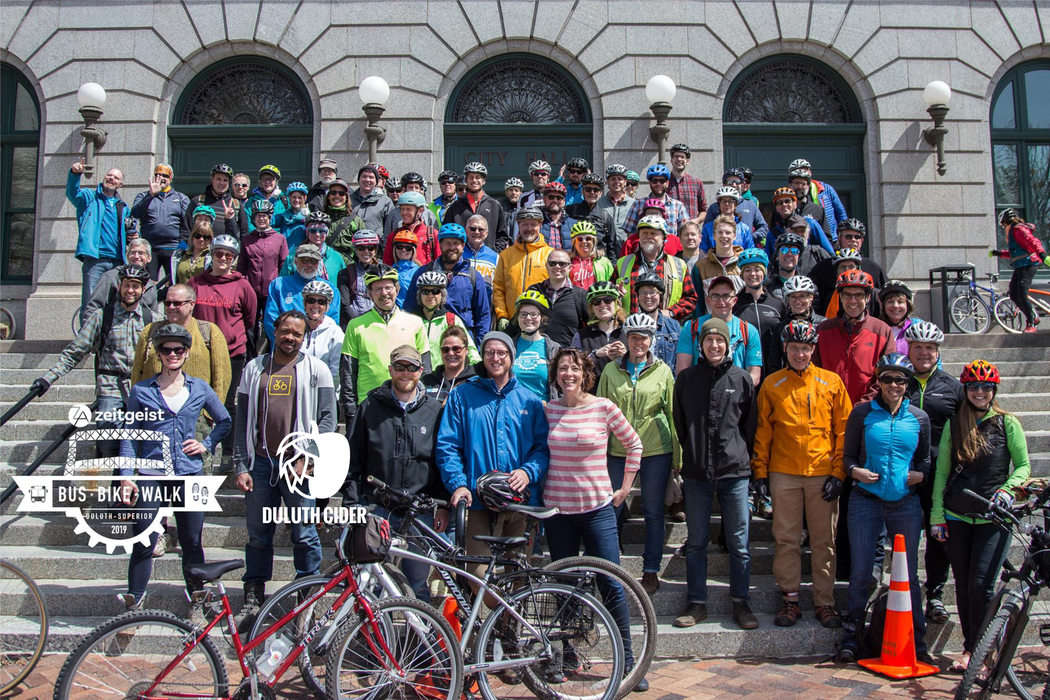 duluth-cider-zeitgeist-arts-mayors-bike-ride