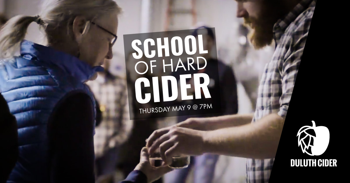 school-of-hard-cider-may-9