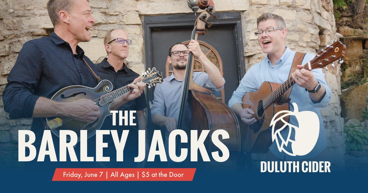barley-jacks-fixed-event