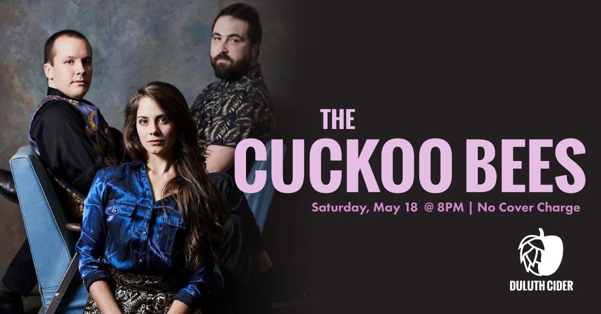 cuckoo-bees-at-duluth-cider