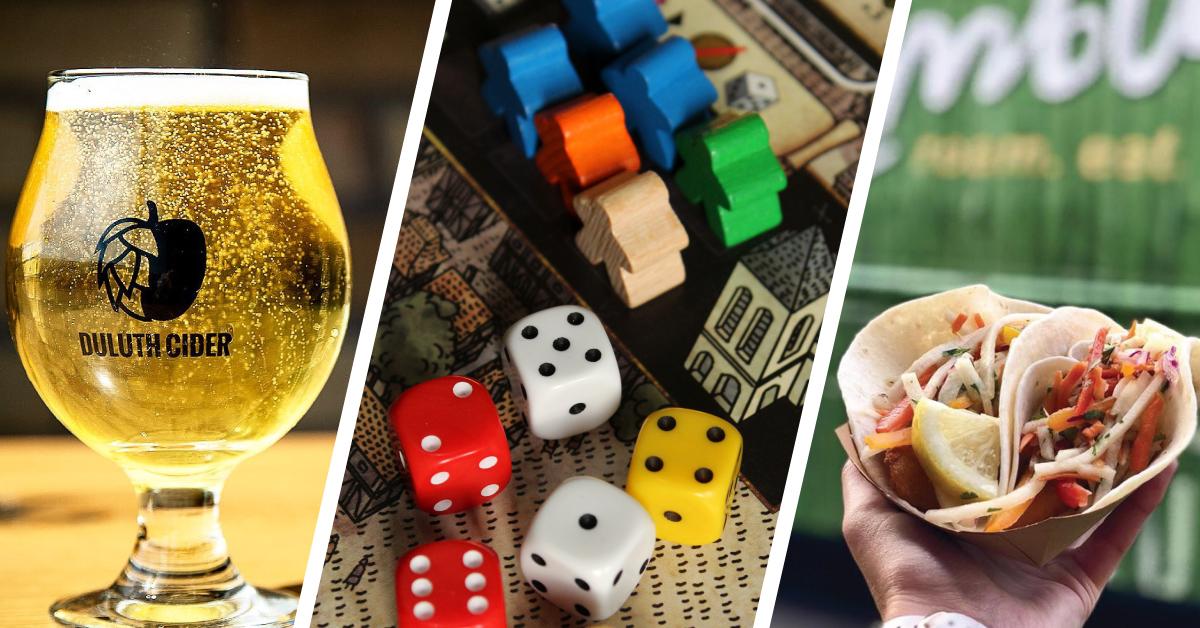 duluth-cider-board-game-night