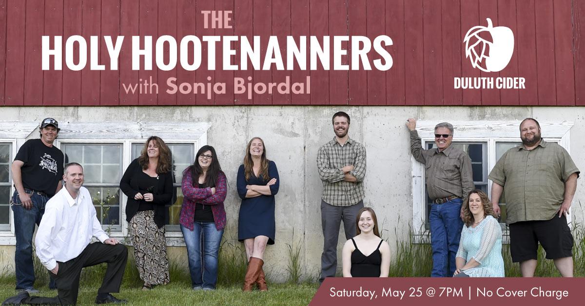holy-hootenaners-fb-image-duluth-cider