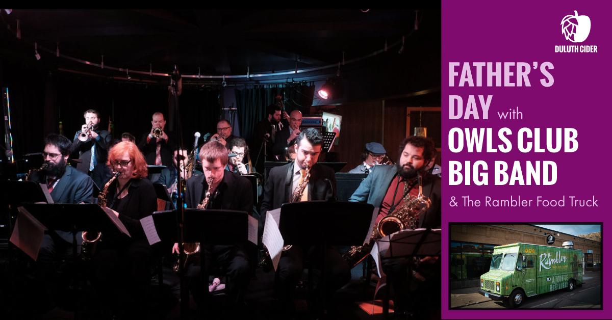 owls-club-big-band-duluth-cider-fathers-day-3