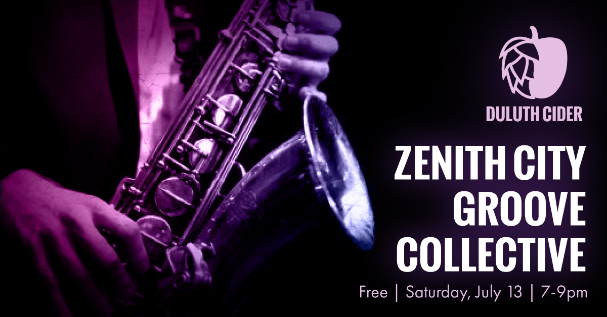 zenith-city-groove-collective-duluth-cider-july-2019