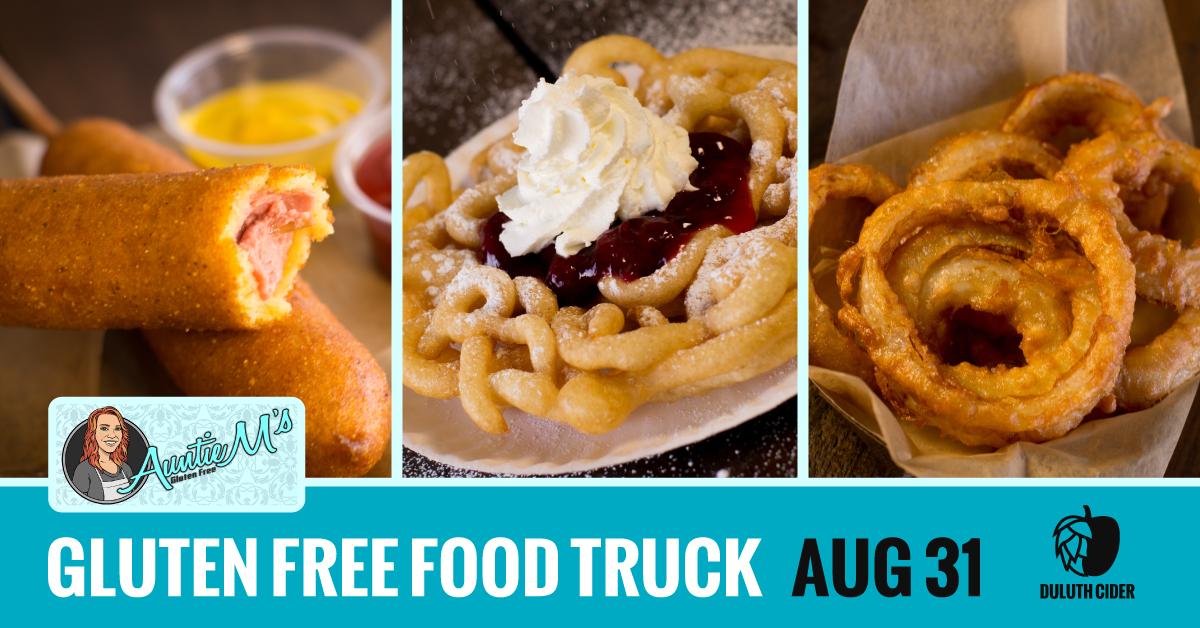 auntie-ms-gluten-free-food-truck-duluth-cider