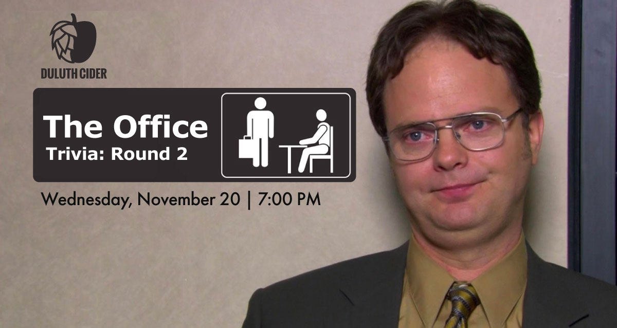 the-office-trivia-dwight