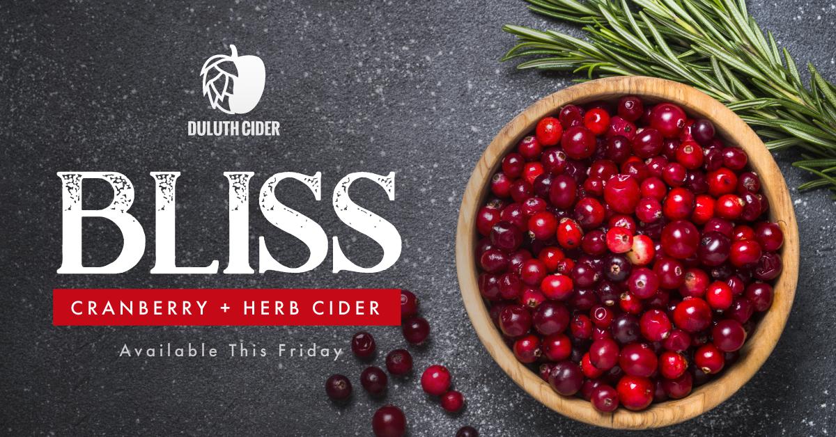 Bliss-cranberry-herb-cider-at-duluth-cider