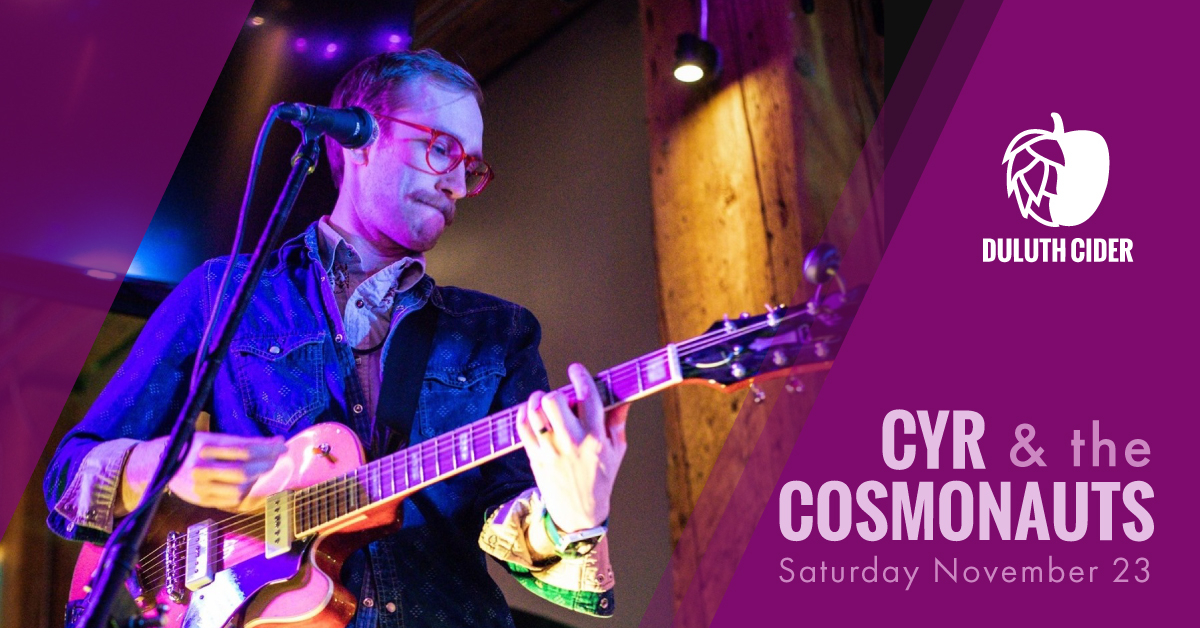 cyr-and-the-cosmonauts-at-duluth-cider