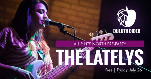 all-pints-north-duluth-cider-the-latelys