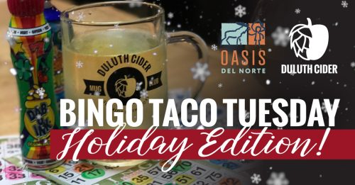 bingo-taco-tuesday-holiday-edition-at-duluth-cider