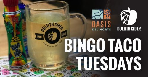 bingo-taco-tuesdays-2