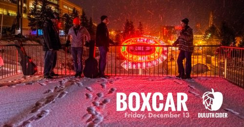 boxcar-at-duluth-cider-friday-dec-13