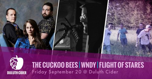 cuckoo-bees-wndy-flight-of-stares-at-duluth-cider