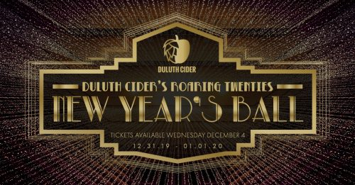 duluth-cider's-roaring-twenties-new-year's-ball-final
