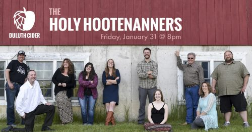 holy-hootenanners-at-duluth-cider
