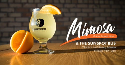 mimosa-sundays-with-the-sunspot-bus-at-duluth-cider