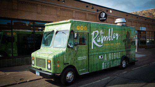 the-rambler-food-truck-duluth-cider