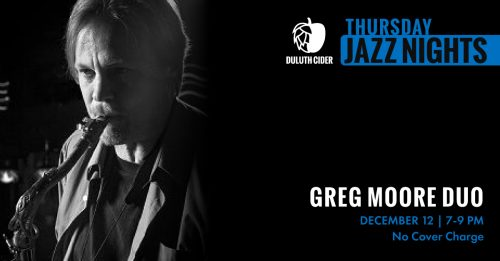 thursday-jazz-night-dec-12-greg-moore