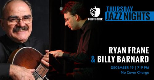 thursday-jazz-night-dec-19-ryan-frane-billy-barnard