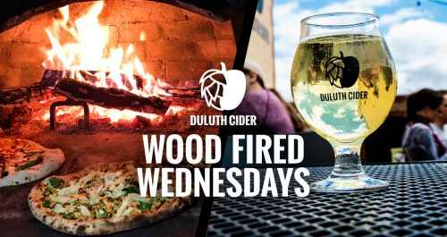 wood-fired-wednesdays-at-duluth-cider