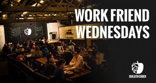work-friend-wednesdays-at-duluth-cider-2